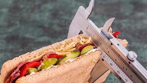Obezite İle Mücadelede Yeni Yöntem