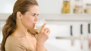 Besin Alerjileri İçin Beslenme Günlüğü Tutun