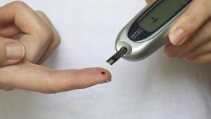 Önlem Alınmazsa 40 Sene İçinde Herkes Diyabet Hastası Olacak
