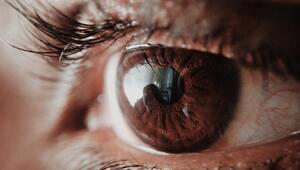 Gözlerimizle İlgili Ne Kadar Bilgiye Sahibiz