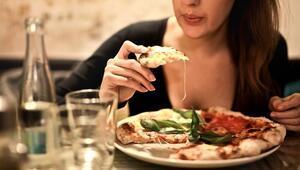 Obezite Yetişkinlerde 10 Yılda Yüzde 10 Arttı