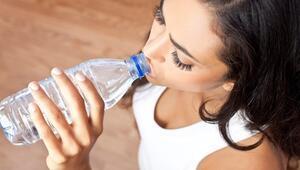 Ramazanda Su İhtiyacınızı Karşılayacak 6 Öneri