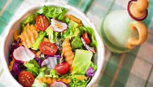 Metabolizmanızı 5 Adımda Ramazana Hazırlayın