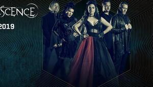 Evanescence 13 Eylülde İstanbulda