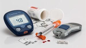 Şeker Hastalarına Sağlıklı Bir Ramazan İçin 8 Öneri