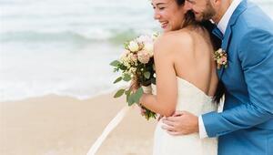 Meslekler Evlilik Kararında Ne Kadar Belirleyici