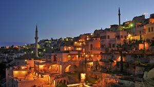 argos in Cappadocia'da Mayıs Ayı Etkinlikleri