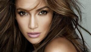 Jennifer Lopez Türkiyeye Geliyor