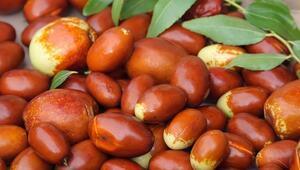 Hünnap Nedir Hünnap Meyvesinin Bilinmeyen Faydaları