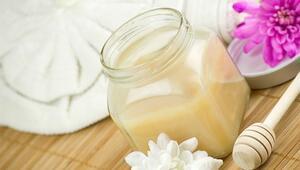 Arı Sütü Nasıl Kullanılır Arı Sütünün Faydaları Neler