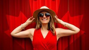 Yaz Risklerine Karşı Gözler İçin 8 Altın Öneri