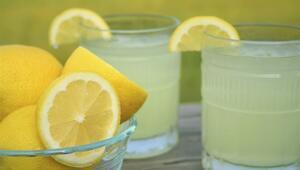 Limon Suyunun Dikkat Etmeniz Gereken 7 Yan Etkisi
