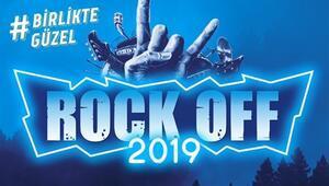 Rock Off 2019, Opeth İle Geri Dönüyor