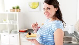 Hamilelere Sağlıklı Bir Bayram İçin 6 Öneri