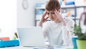 Kanser ile Stres Arasında İlişki Var Mıdır