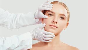 Yüz Gerdirme Ameliyatı Hakkında Merak Edilenler