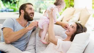 Bebek Sonrası Çiftler Arasında İletişim Nasıl Olmalı