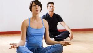 Mindfulness (Bilinçli Farkındalık) Nedir