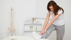 Yürüyünce Ortaya Çıkıyor, Ortaya Çıkınca Yürütmüyor: Vitrin Hastalığı