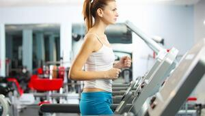 Kardiyo Egzersizlerin Sağlığa 4 Önemli Etkisi