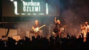 Datça Tiyatro Festivali'nde Coşkulu Kapanış