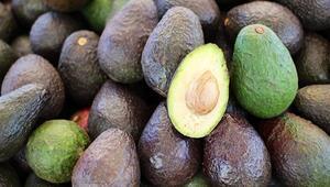 Kalbiniz İçin Her Gün 1 Avokado Tüketin