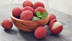 Liçi Meyvesini Tanıyor Musunuz Liçi Meyvesinin 6 Muhteşem Faydası