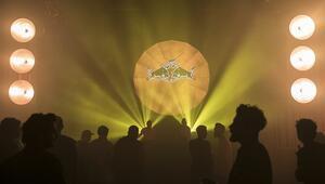 Red Bull Music Festival Istanbul ile Müzik Şehri Ele Geçirecek