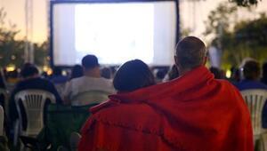 Kadıköyde Sinema Günleri Başlıyor