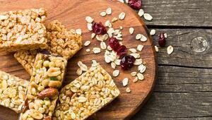 Protein Eksikliğine Karşı Öneriler