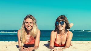 Tatilde Hastalıklardan Korunmak İçin 7 Kural