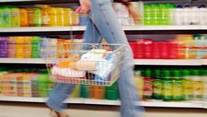 Hazır Gıdaların Vücuda Zararları