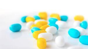 Antidepresan İlaçlarla İlgili Bilmeniz Gerekenler
