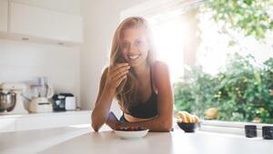 Sağlıklı Beslenmede Yeni Akım: Sezgisel Yemek Nedir