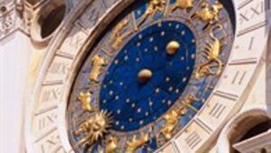 Ağustos Ayı Burç Yorumlarınız Astrolog Aygül Aydın Açıkladı...