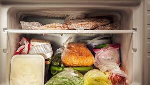 Yiyecekleri Kışa Sağlıklı Saklama Tüyoları