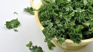 Beslenmenize Dahil Etmeniz Gereken 10 Antioksidan Zengini Besin