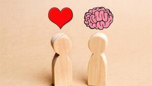 Duygusal Zekanızı Güçlendirmenin 4 Çok Pratik Yolu