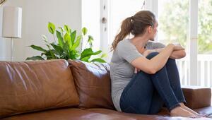 Depresyonla Mücadele Etmenin 6 Etkili Yolu