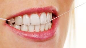Doğru Diş Temizliği Nasıl Olmalı