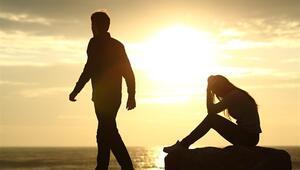 İlişkilerde Güven Sorunu Nasıl Çözülür