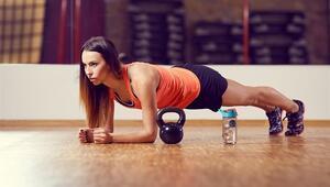 Omurga Sağlığı İçin Nasıl Spor Yapılmalı