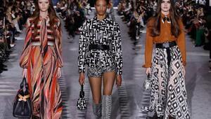 Longchamp 2019 Sonbahar/Kış Koleksiyonu