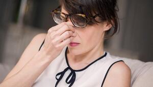 Baş Ağrısı ve Vertigonun Sinsi Sebebi; Üst Servikal Omurga Sendromu