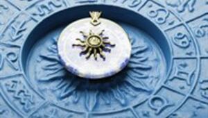 Eylül Ayı Burç Yorumlarınız Astrolog Aygül Aydın Açıkladı...