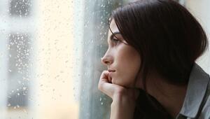 Sonbahar Depresyonuna Karşı Acı Reçete