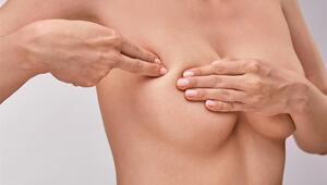 Her Kadının Rutin Olarak Yapması Gereken 6 Sağlık Kontrolü