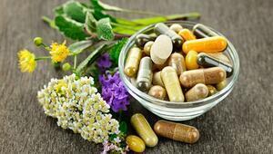 Fonksiyonel Tıp Nedir Tedavi Yöntemleri Nelerdir