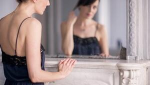 Kendinizi Daha İyi Hissetmenizi Sağlayacak 6 Adım