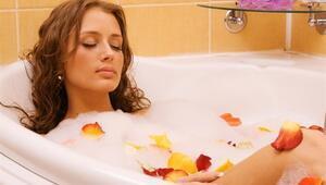 Banyo Rutininiz İçin En İyi 7 Yağ